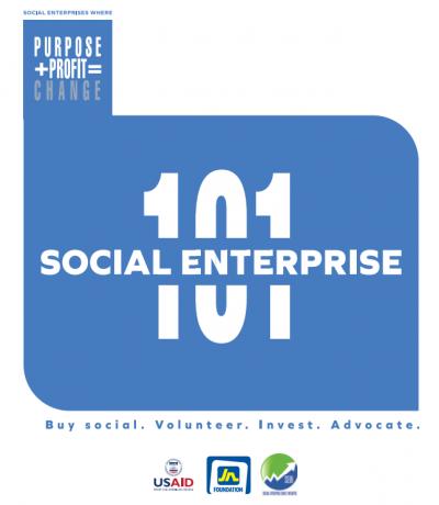 social-enterprise-101